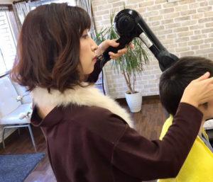スタッフ_松田弓子